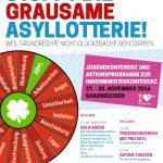 Plakat_JogKonferenz2016_WEB