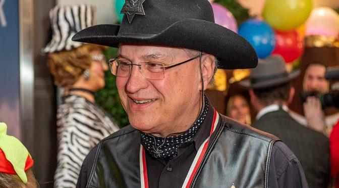 Innenministerkonferenz in Erfurt: Joachim Herrmann zum Abschiebeminister 2020 gewählt