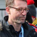 Roland Wöller/ Sachsen CDU